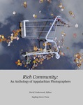 RICH COMMUNITY (book published in 2015)